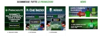 better_bonus_promozioni-min