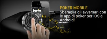 bonus_benvenuto_bwin_poker_mobile