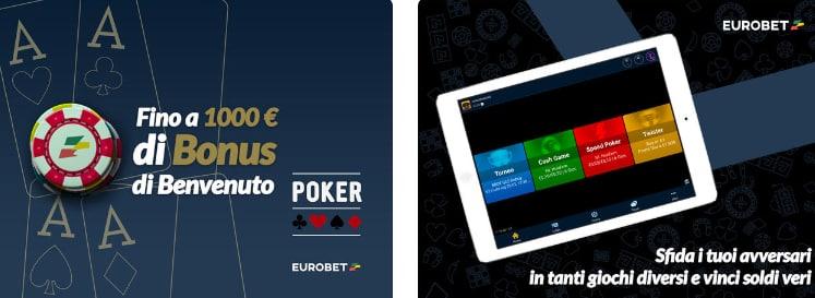 sbloccare_rollover_bonus_benvenuto_eurobet_poker
