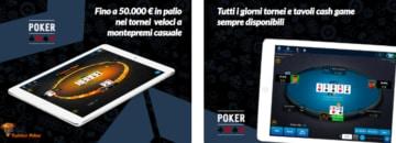 bonus_benvenuto_eurobet_poker_mobile