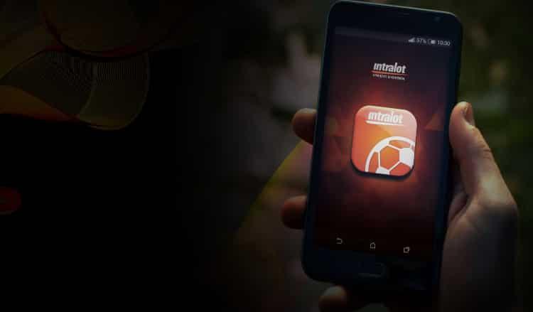 bonus_benvenuto_intralot_mobile