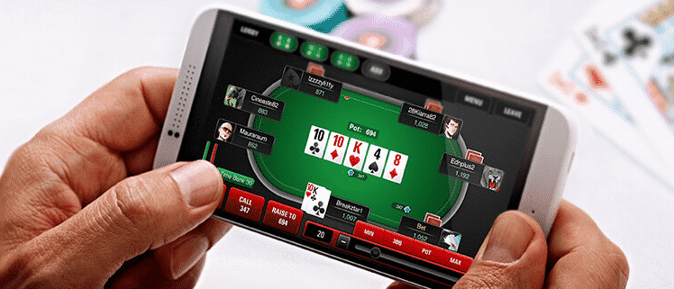 pokerstars-app-mobile