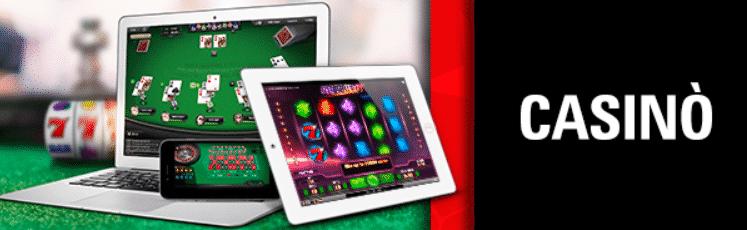 bonus_casinò_poker_scommesse_pokerstars
