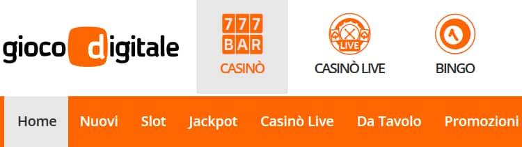 bonus_casino_poker_gioco_digitale