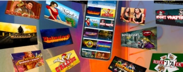 bonus_poker_casino_scommesse_eurobet