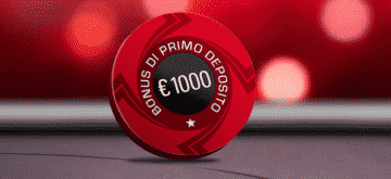 bonus_pokerstars