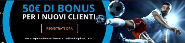 bonus_sportpesa_scommesse_sportive