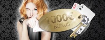 guida_bonus_benvenuto_eurobet_poker