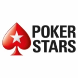 logo_pokerstars