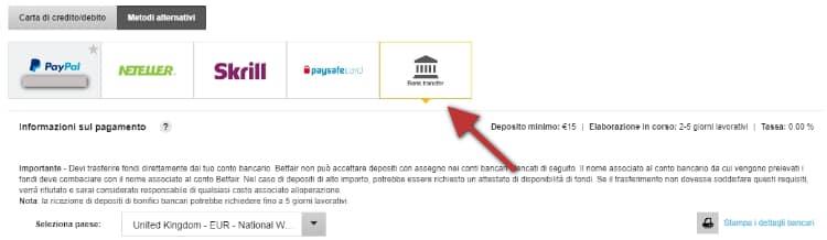 pagamento_bonifico_3