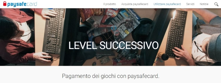 pagamento_paysafecard_2