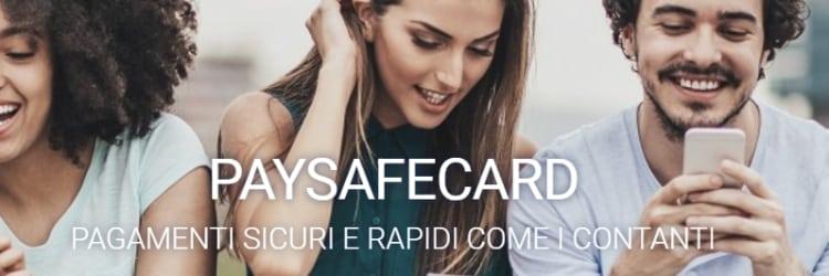 pagamento_paysafecard_3