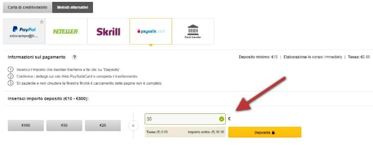 pagamento_paysafecard_5