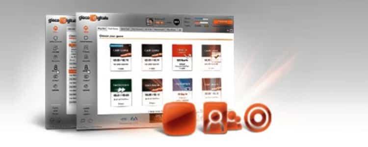 rollover_gioco_digitale_poker