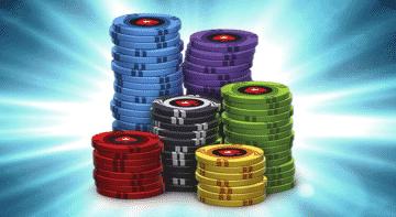 rollover_pokerstars_bonus_benvenuto