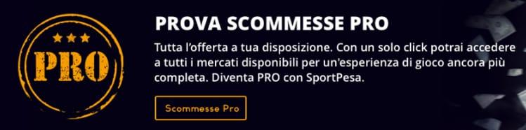 sbloccare_rollover_bonus_benvenuto_sportpesa