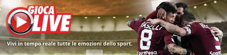 scommesse_calcio_sportpesa_recensione