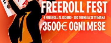 tornei_freeroll_gioco_digitale_poker