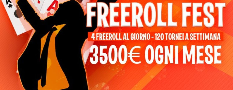 tornei_freeroll_gioco_digitale_poker