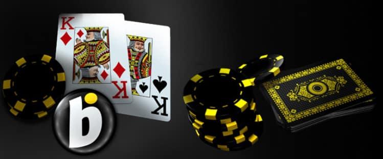 vip_club_programma_fedeltà_bwin_poker