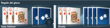 bonus_benvenuto_betfair_poker_cosa_sapere