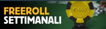 freeroll_betfair_poker