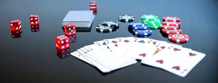 migliori_siti_poker_1