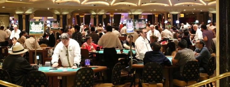 migliori_siti_poker_storia
