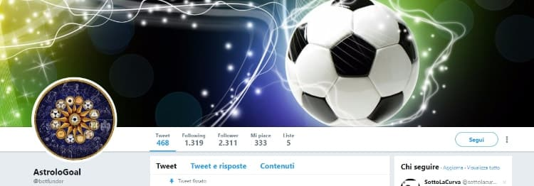 pronostici_astrologoal