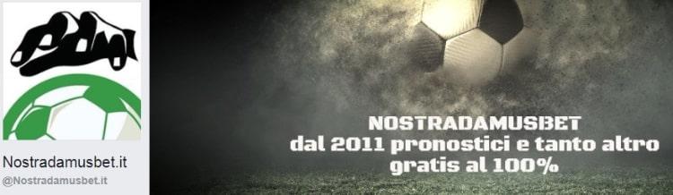pronostici_nostradamusbet