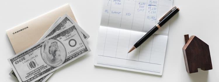 pronostici_pagamento