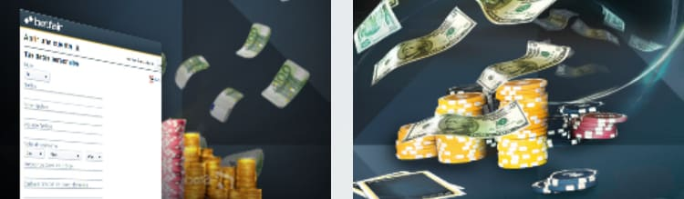 rollover_betfair_poker_bonus_di_benvenuto