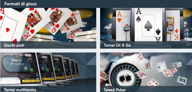 sbloccare_rollover_bonus_benvenuto_betfair_poker