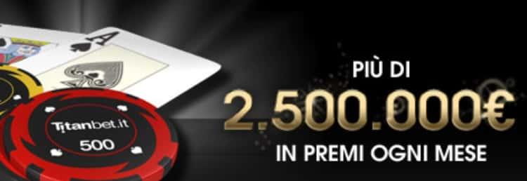 titanbet_poker_bonus