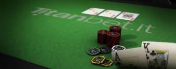 titanbet_poker_bonus_2