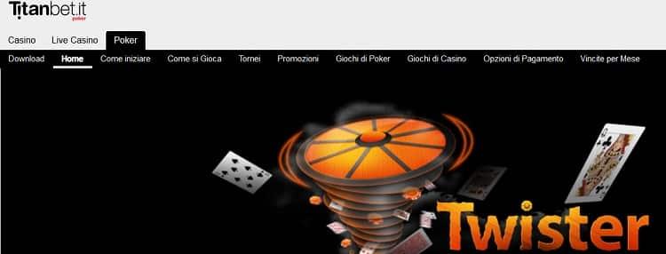 bonus-titanbet-poker