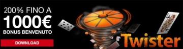 titantbet_poker_bonus