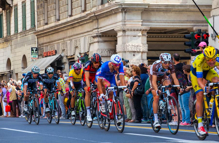 scommesse_ciclismo_3