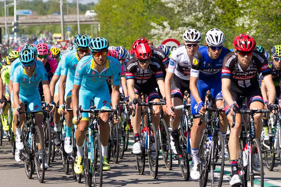 scommesse_ciclismo_1