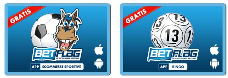 bonus_benvenuto_betflag_mobile