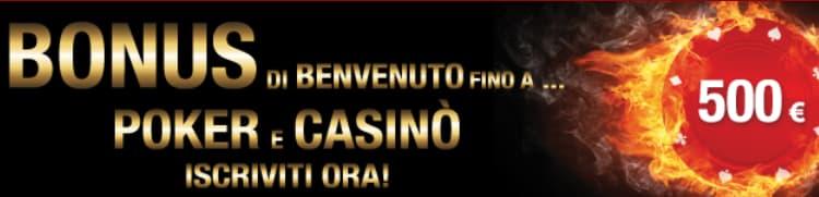 bonus_benvenuto_scommesse_casinò_poker_vuoi_vincere