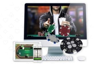 bonus_scommesse_poker_casino_betaland
