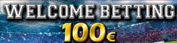 bonus_vuoi_scommettere_scommesse_sportive