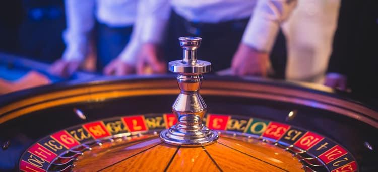 Miglior_casino_live