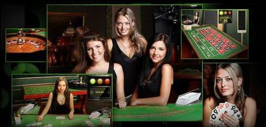 migliori_casino_internet