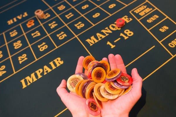 migliori_casino_probabilità_di_vincita