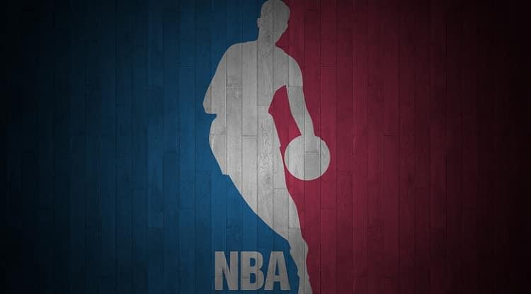 scommesse_basket_NBA
