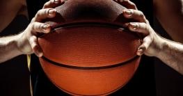 scommesse_basket_logo