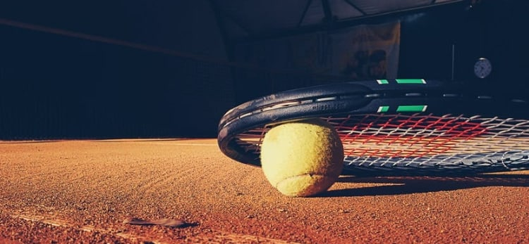 scommesse_tennis_1