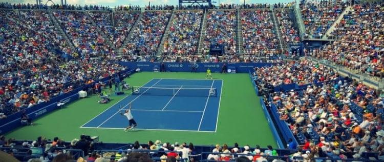 scommesse_tennis_2